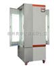 300L BIC-300300L BIC-300人工气候箱(综合药品稳定试验箱)