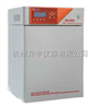 BC-J160S80L BC-J160S二氧化碳培养箱(水套红外)