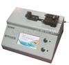 RSP01-BG单通道推拉注射泵(玻璃注射器)