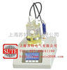 SCKF102型微量水分测定仪