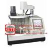 SCPR1502石油產品破、抗乳化自動測定儀