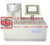 SCNQ1102石油产品凝点倾点测定仪