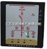 AST100AST系列开关柜综合智能操控装置-AST100操控装置-AST开关柜