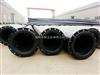 dn100尾礦輸送管、尾礦管道生產廠家