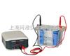 美国Labnet电泳仪电源E0304-230V/E0203-230V/E0303-230V
