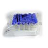 339651实验耗材/15ml离心管,带架/EP管/339651/NUNC 25个/包