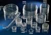 168381实验耗材/150mm细胞培养皿/168381/NUNC 10个/包