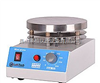 Labtech MINI-40A PLUS 数显控温电热板