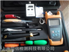 JW5003光纜檢修工具箱 光纜施工套裝