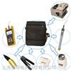 JW5004光纤施工工具包