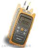 JW3218A/C经济型手持式光功率计
