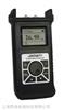 JW3303手持式光衰減器 可調光衰減器