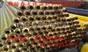 dn300聚氨酯直埋保温管的导热系数,聚氨酯直埋保温管的环保性能