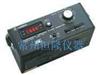 日本加野KAN0MAX压电天平式数字粉尘计