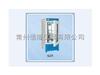 GZX-150,250,350光照培养箱