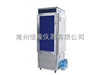 PRX-1250C-CO2二氧化碳人工气候箱