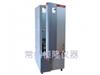 BMJ-100C升级型霉菌培养箱