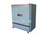 BMJ-800C霉菌培养箱