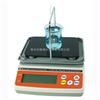 化工溶液相对密度测试仪 玛芝哈克JT-600G