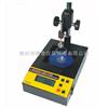 液态胶黏剂密度仪 玛芝哈克JT-600BH