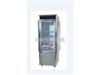 ZDX-250震荡光照培养箱厂家,价格