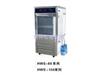 HWS-80智能恒温恒湿培养箱