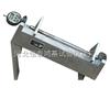 BCL-355型<br>补偿式混凝土收缩膨胀率测定仪