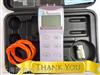 台湾衡欣AZ8230压力测量仪表 大量程压力计