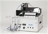 熱敏紙熱反應ATLANTEK Model 200熱敏紙測試儀