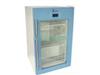 FYL-YS-88L药品冷藏箱