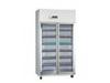 HYC-940 2~8℃药品保存箱
