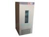 HZDP-3-A 低温生化培养箱(210L)
