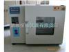 350*350*300 101-0A电热恒温鼓风干燥箱