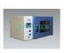 热空气消毒箱|干热灭菌箱