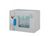 GR-420热空气消毒箱