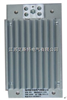 djr-100w铝合金加热器-铝合金加热器-江苏艾斯特