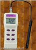 臺灣衡欣AZ8303電導率計 水質檢測儀