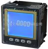求购数显仪表-多功能电力仪表-多功能电力仪表生产厂家