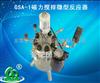 直销GSA-1磁力搅拌微型反应器