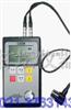 正品超声波测厚仪销售处,维修测厚仪
