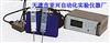 亚兴牌JWX-8C型桥梁静载测定仪生产厂家销售价格