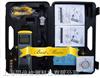 臺灣衡欣AZ9881熱電藕溫度計印表機 打印功能溫度表