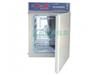 GSP-9050MBE隔水式培养箱