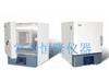 SX2-6-12TYP 箱式电阻炉1200℃(新品,双层壳)