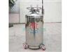 YDZ-300 自增压液氮罐