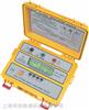 4103IN高压绝缘兆欧表 5KV绝缘电阻测试仪