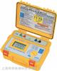 4137mO微欧计 微小电阻测量仪器