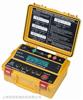 4235ER接地电阻测试仪及土壤电阻率测试仪