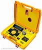 6221EL高压三相漏电开关测试仪  开关漏电检测仪器