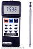 台湾衡欣AM4214热线式风速风量计 风速仪